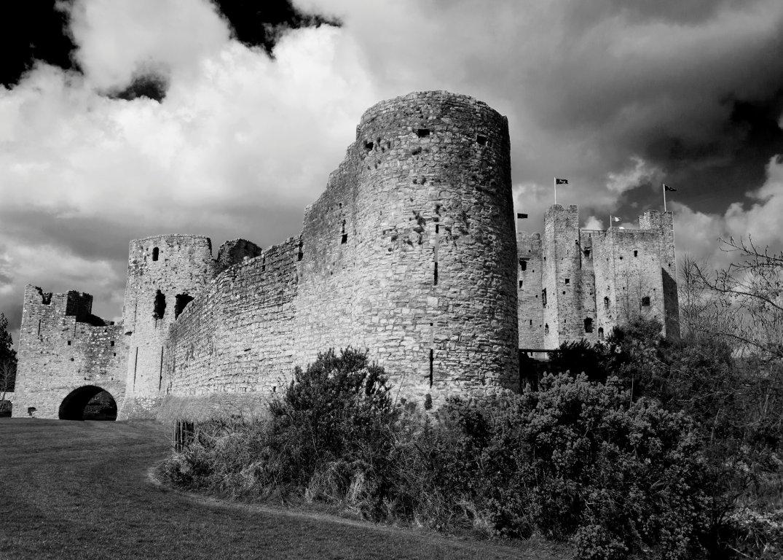 trim_castle_01