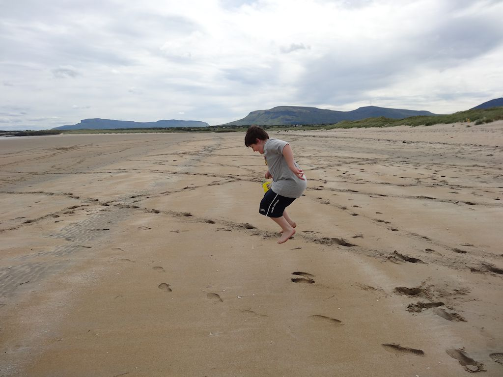 bundoran-donegal-04