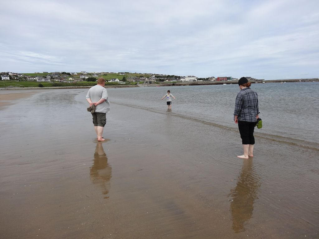 bundoran-donegal-05