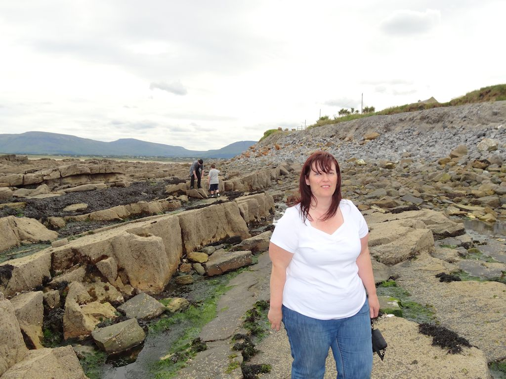 bundoran-donegal-08