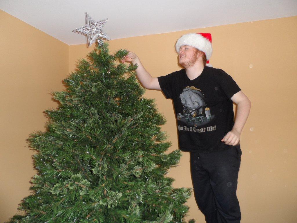 christmas_2012_08