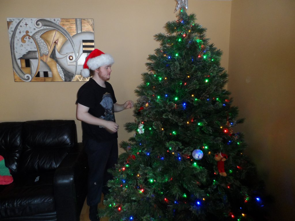 christmas_2012_09