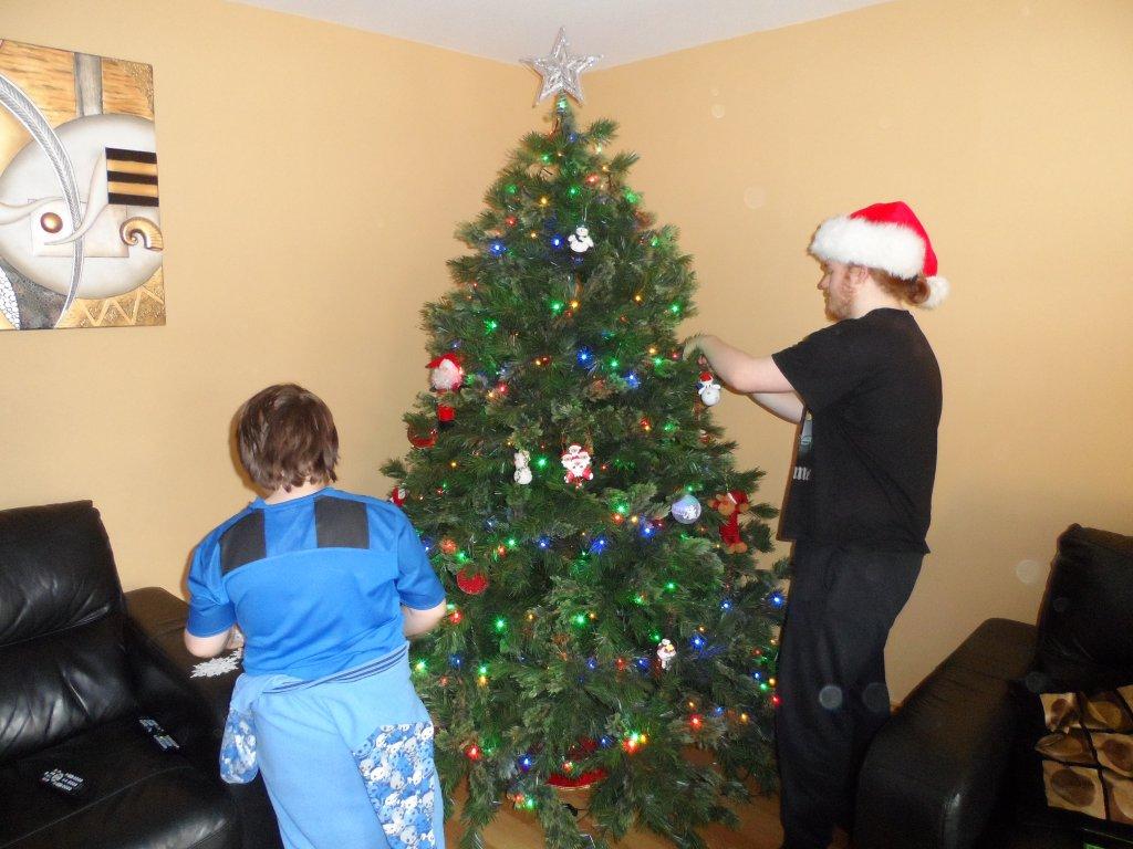 christmas_2012_10