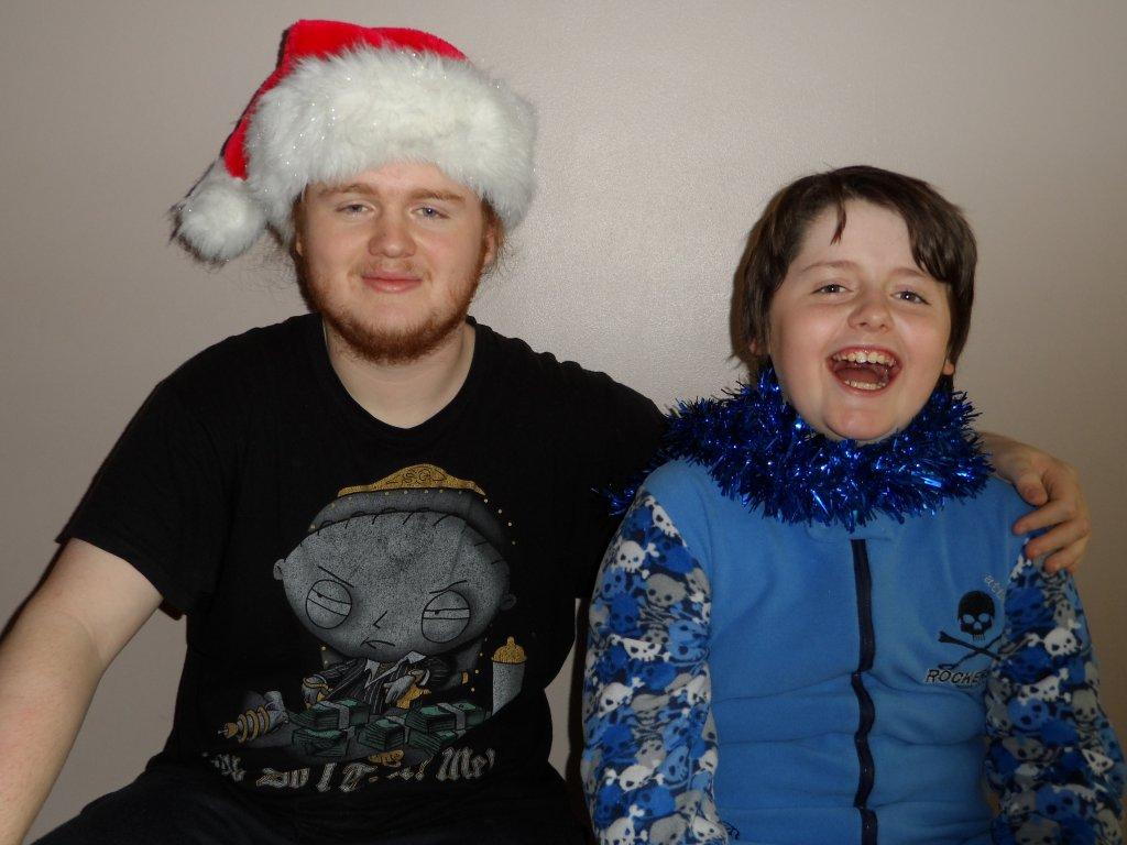 christmas_2012_11