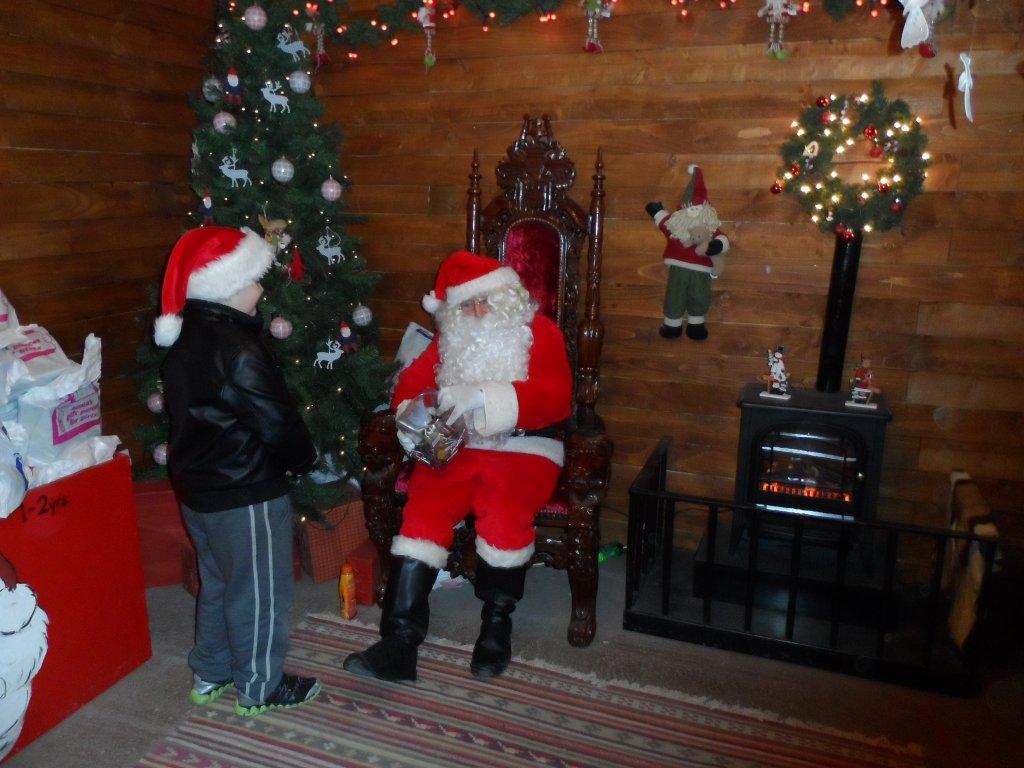 christmas_2012_16
