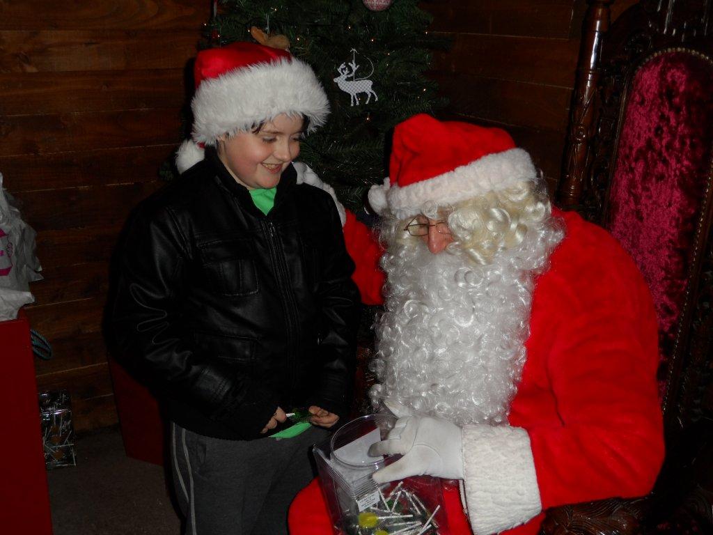 christmas_2012_17