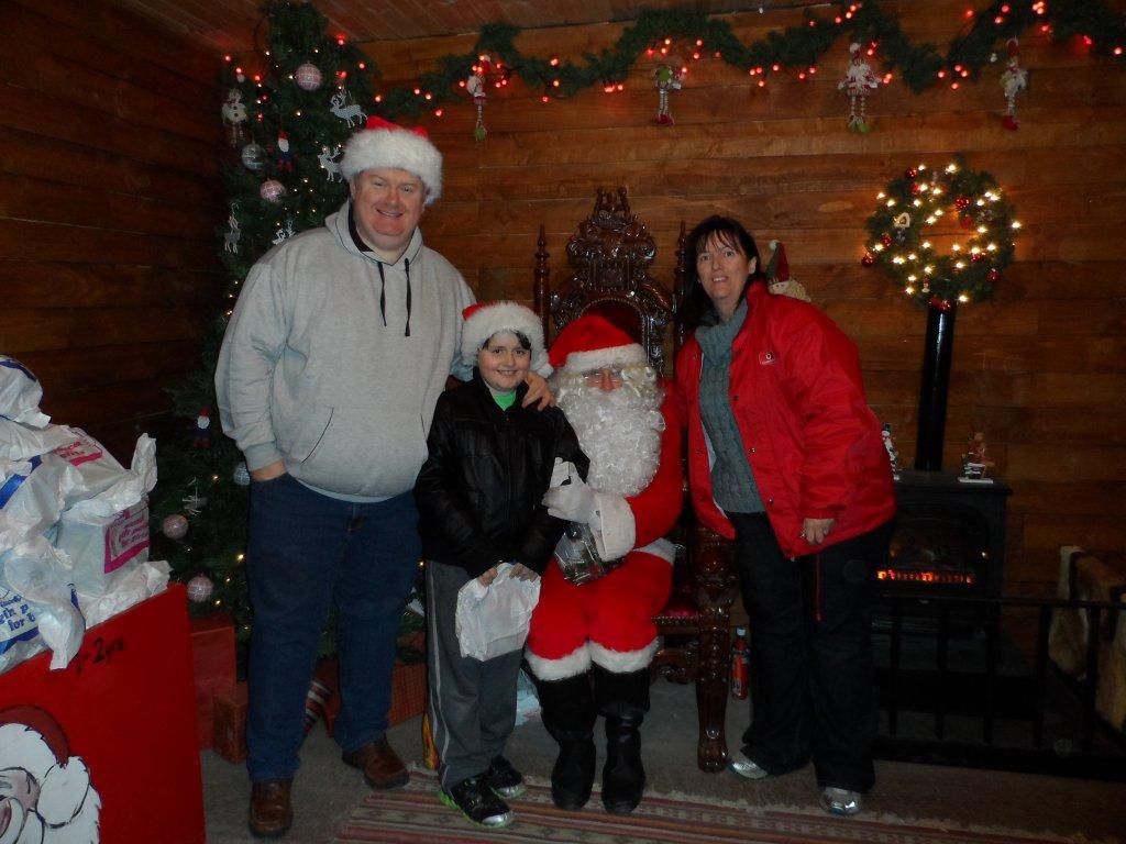 christmas_2012_18