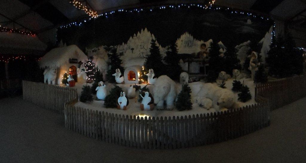 christmas_2012_20