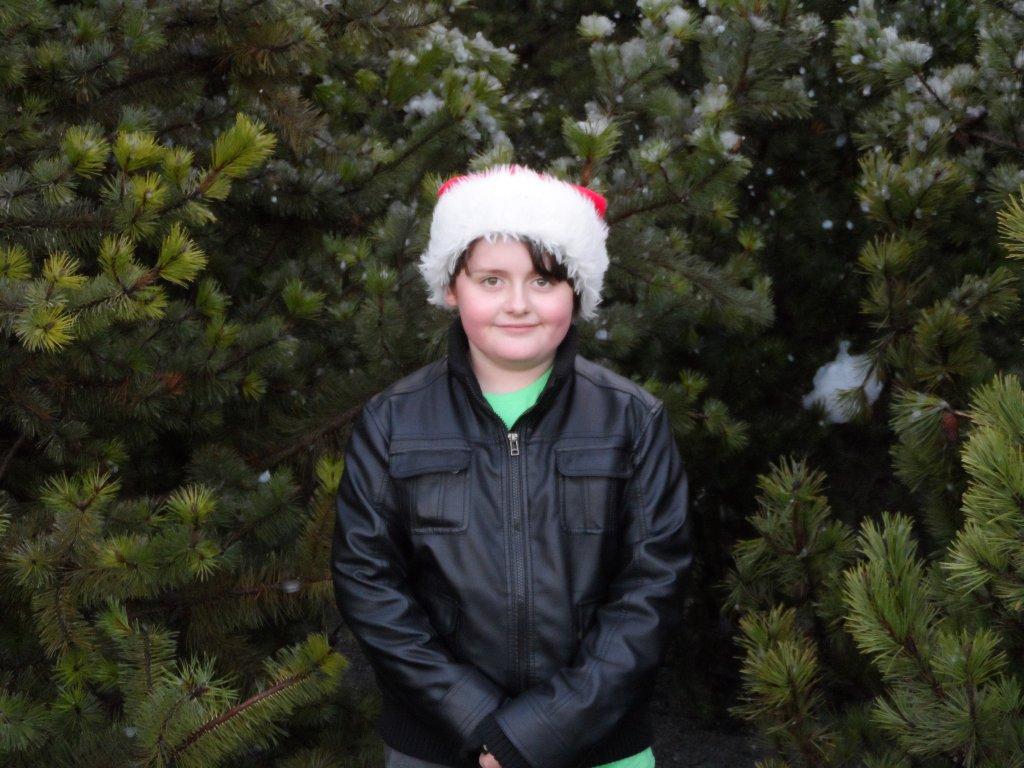 christmas_2012_21