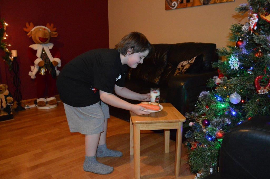 christmas_2012_23