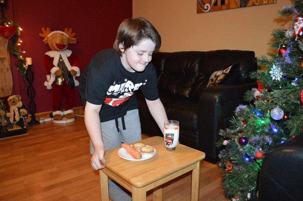 christmas_2012_24