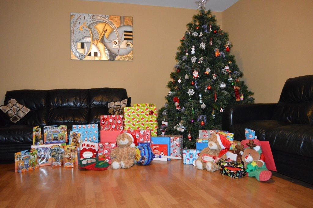christmas_2012_26