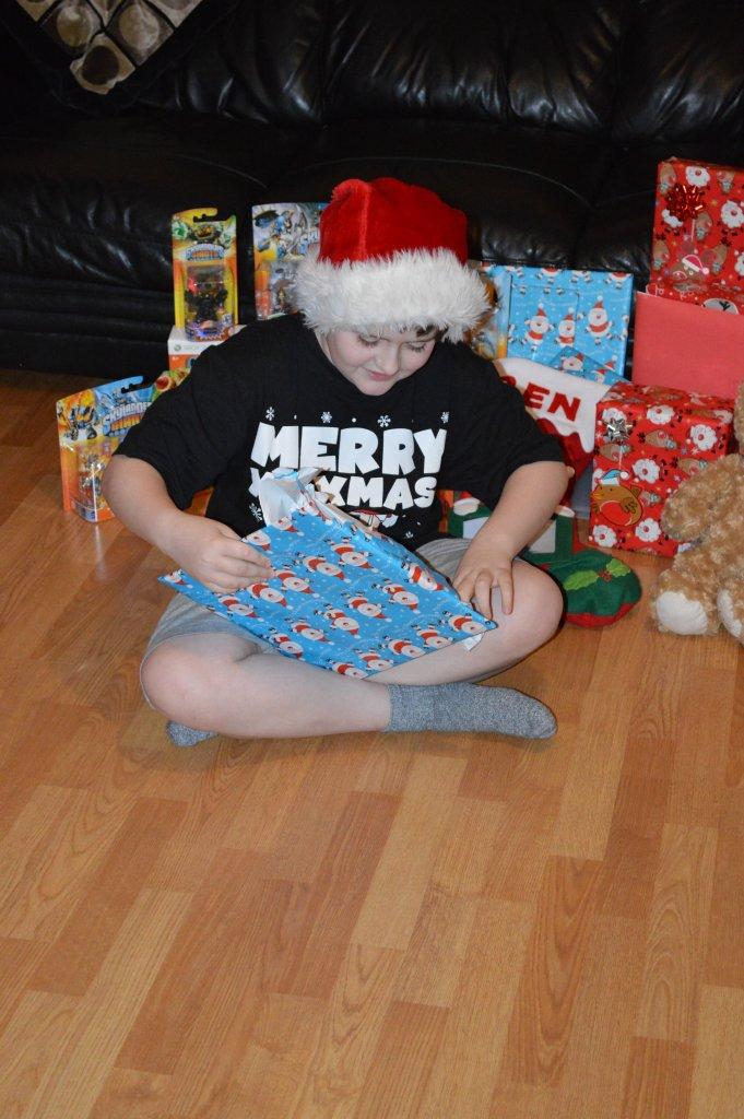 christmas_2012_28
