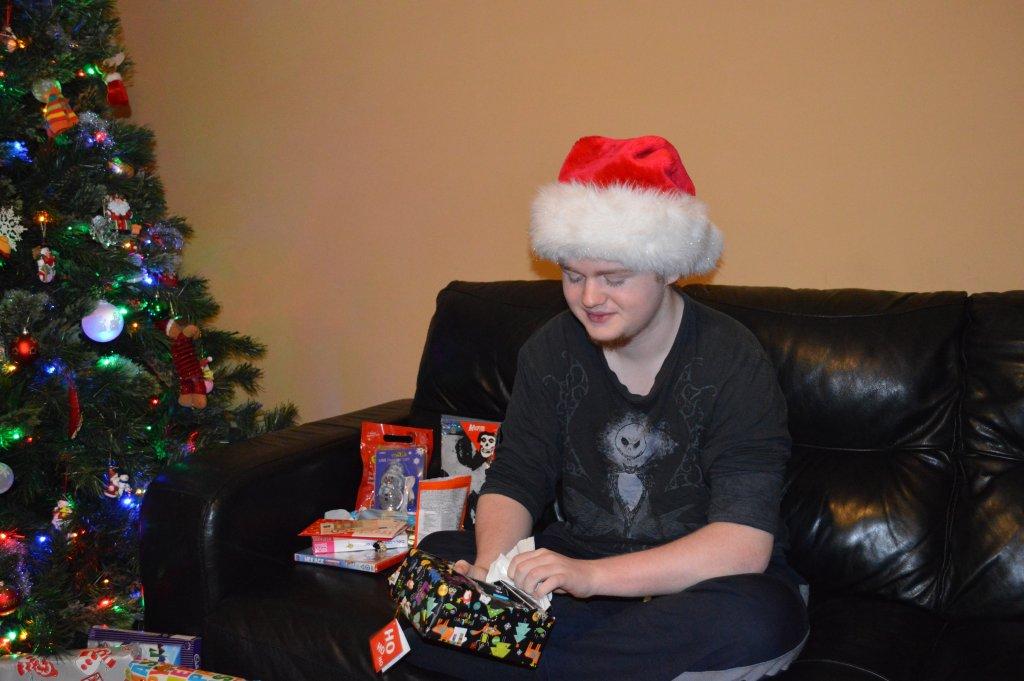christmas_2012_30
