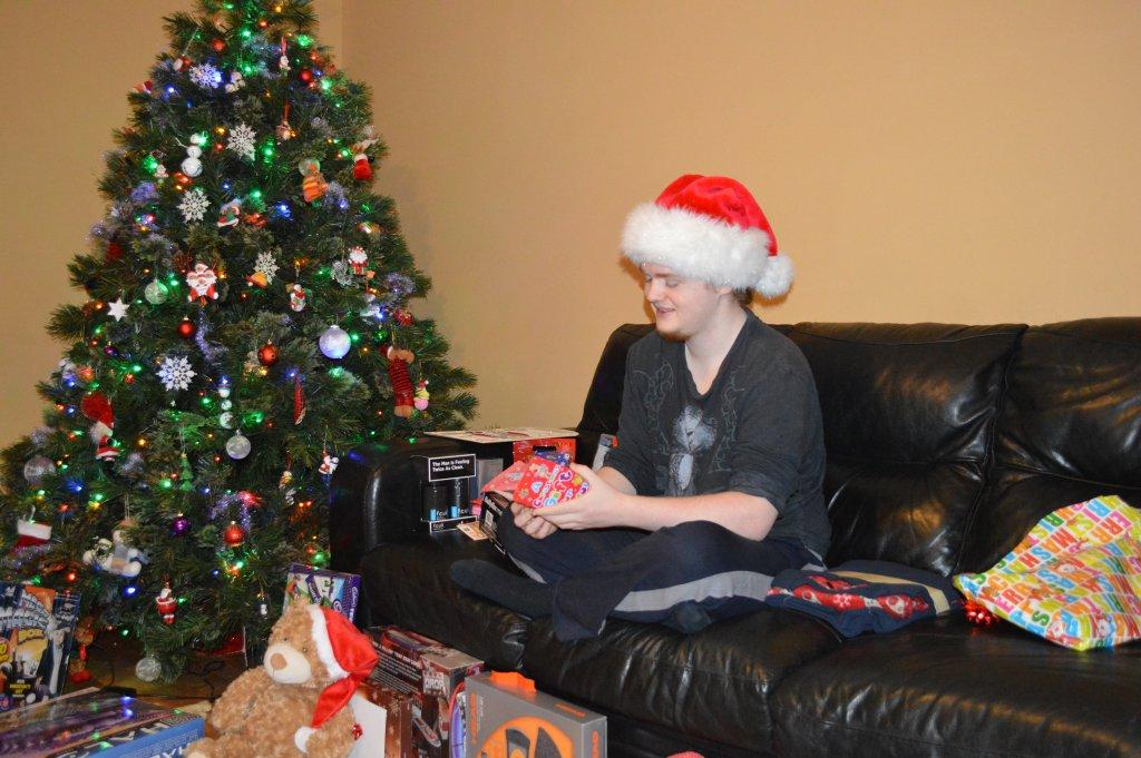 christmas_2012_31