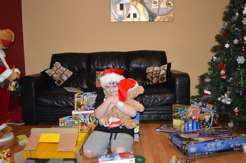 christmas_2012_32