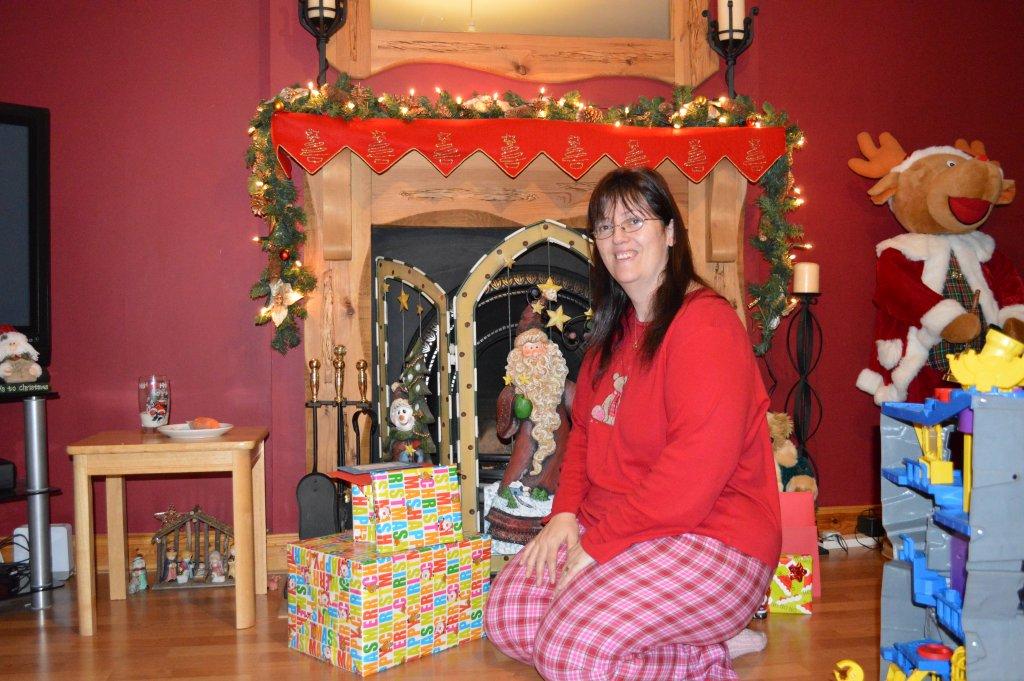 christmas_2012_33