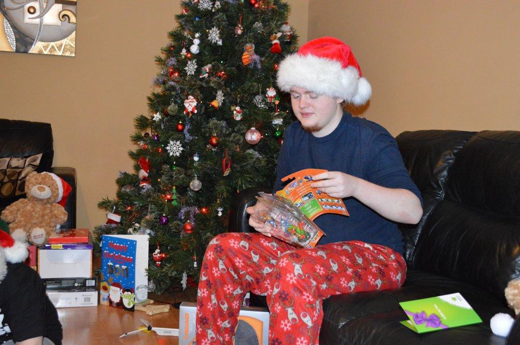christmas_2012_36