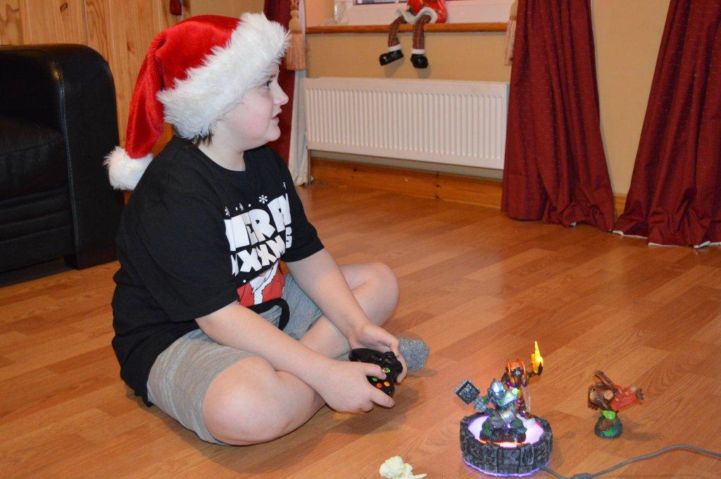 christmas_2012_37