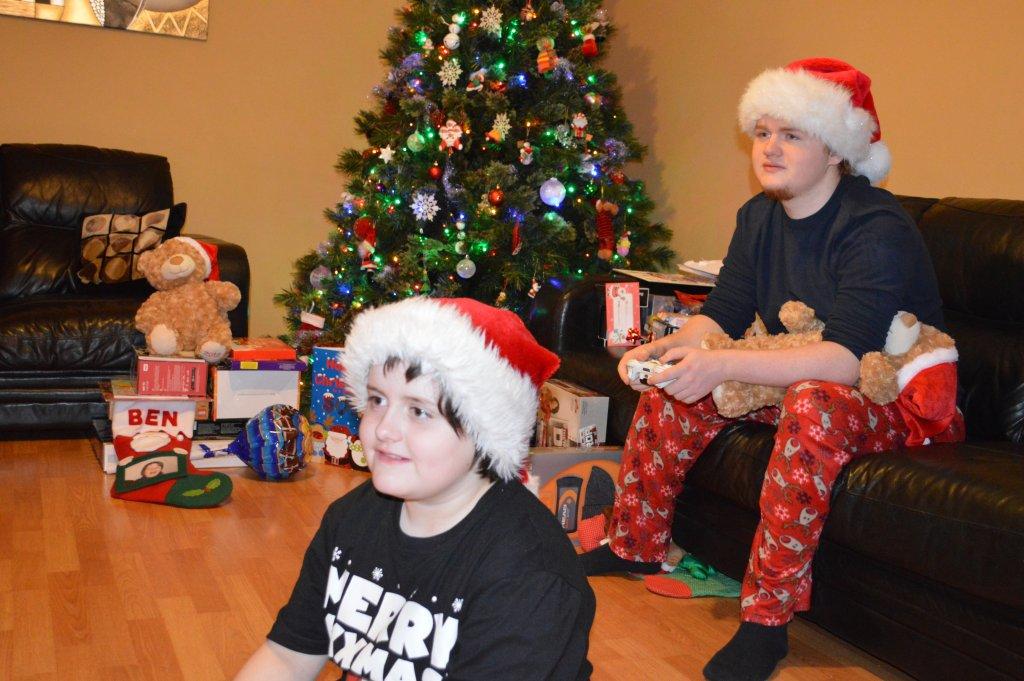 christmas_2012_39