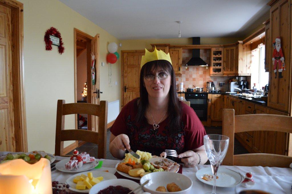 christmas_2012_42