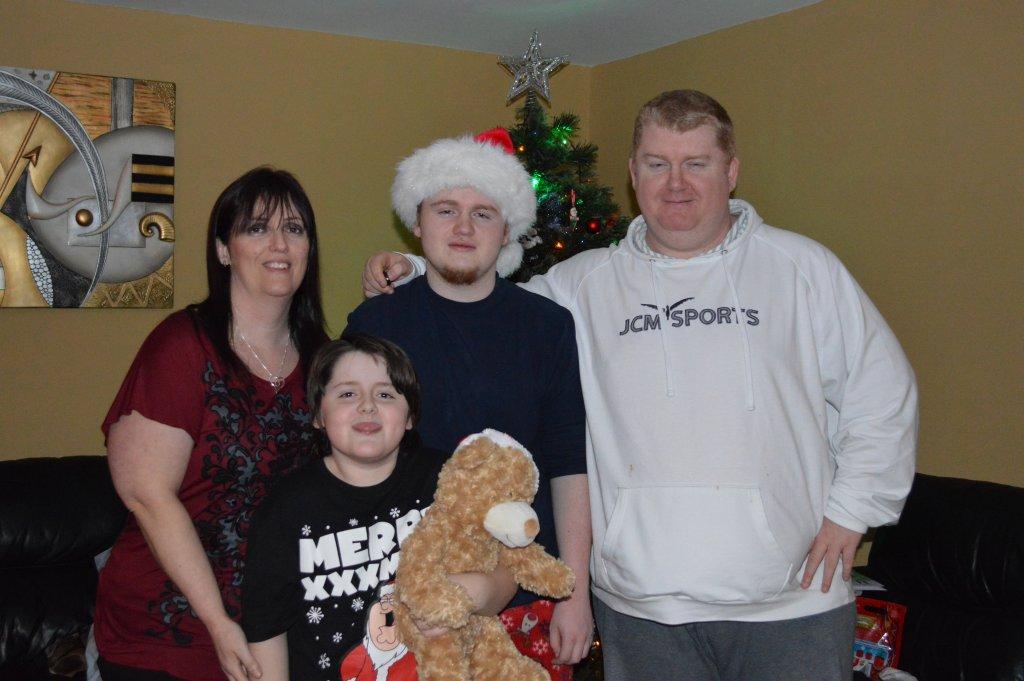 christmas_2012_43