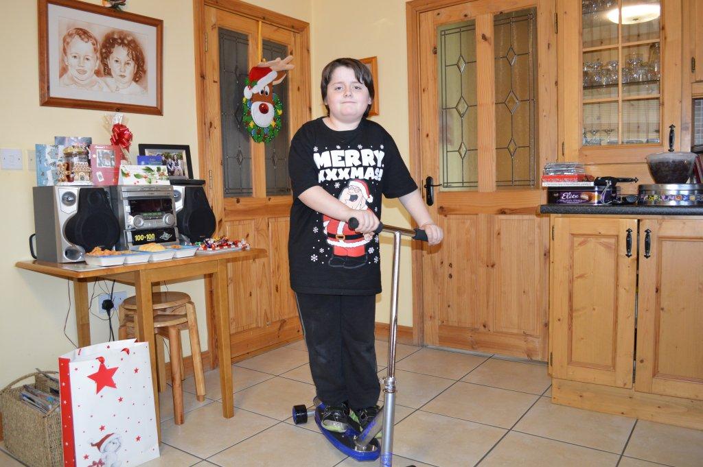 christmas_2012_45