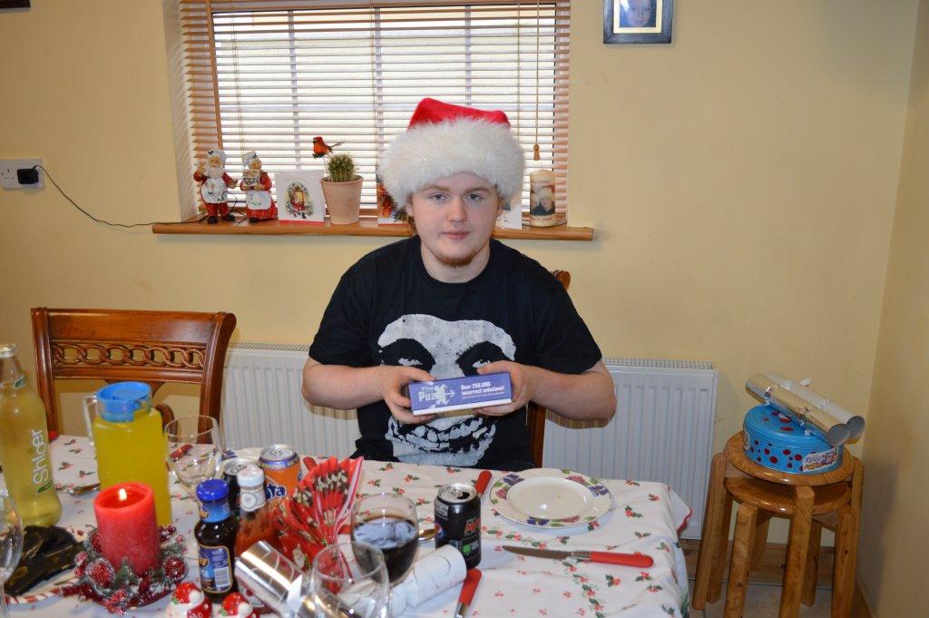 christmas_2012_48