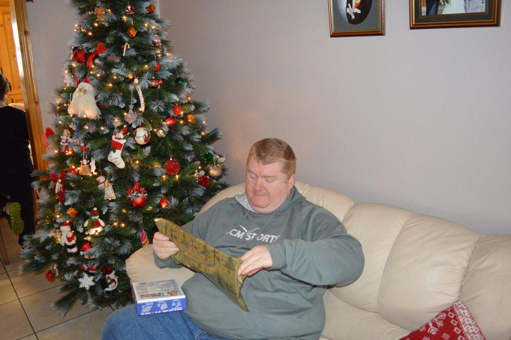christmas_2012_49